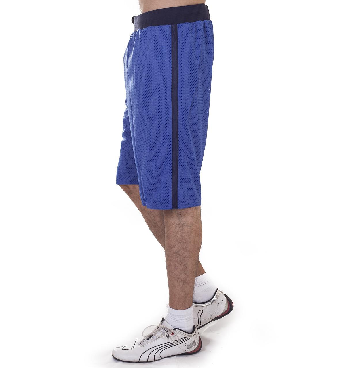 חצי גוף תחתון גבר