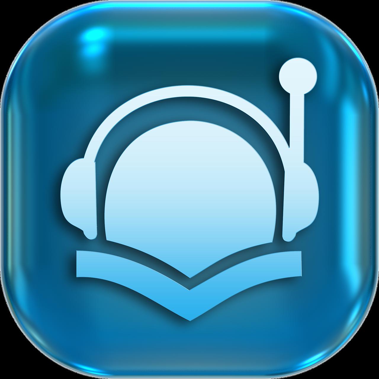 סמל של מאזין