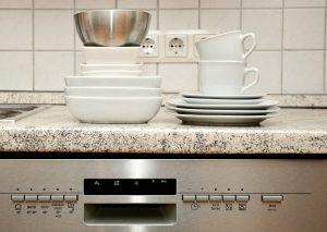 כלים לפני הדחה